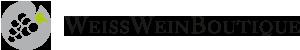 weissweinboutique_logo